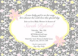 bridal shower invitation wording etiquette kinderhooktap for sending out invitations on image high def