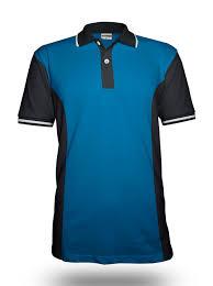 Design Work Polo Shirts Arttees Customized Polo Shirt Cp 125