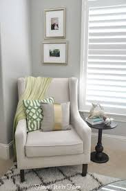 bedroom bedroom occasional chairs fresh on in splendid accent chair with best 25 ideas 5 bedroom
