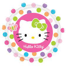 Android Free Hello Kitty Wallpaper ...