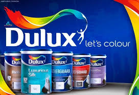 Dulux Color Chart Nigeria Price Of Dulux Paint In Nigeria