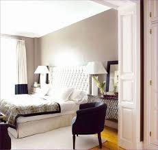 Zimmer Streichen Ideen Elegant Schlafzimmer Streichen Farbe Luxus