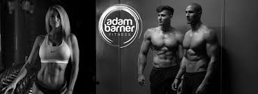 Adam Barner - Photos | Facebook
