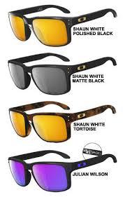 Oakley Sunglasses Size Chart Facebook Lay Chart