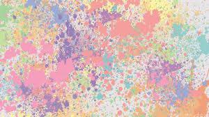Cute Pastel Desktop Wallpaper Hd ...