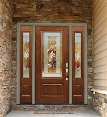 who makes the best fiberglass entry doors medium size of home depot steel entry door reviews best fiberglass entry doors steel entry doors with sidelights