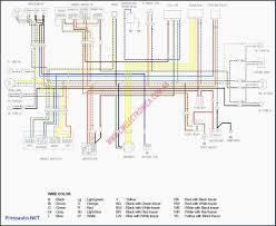 roketa 90cc atv wiring diagram chinese atv wiring diagrams chinese atv wiring diagram 50cc at Chinese Atv Wiring Schematic