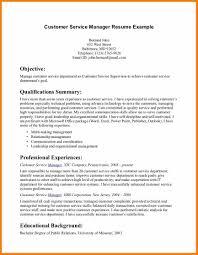 customer service manager resume job bid template customer service manager resume customer service manager resume examples customer service manager resume samples mr sample resume jpg