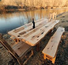 Rustic Wood Kitchen Tables Rustic Kitchen Tables Rustic Kitchen Counter Top Rustic Dining