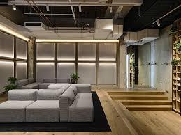Interior Designer Melbourne Gorgeous Raw Studios Melbourne Travis Walton Architecture Interior