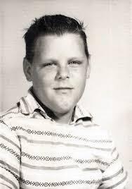 Phil Byron Benson Obituary - Memphis, TN