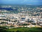 imagem de Juazeiro do Norte Ceará n-16