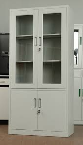 gallery of best ideas of metal bookcase with glass doors fabulous metal bookcase with glass doors corner bookcases steel bookcase