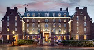 Chart House Inn Newport Reviews Historic Hotels In Newport Ri The Hotel Viking