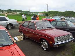Chevrolet Chevette 1980 photo and video review, price ...