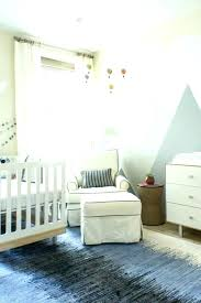 farm animal baby room theme nursery full size of decors themed decor in animals bedding sets