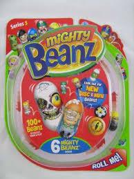<b>Mighty Beanz</b> Series <b>5</b> - Home | Facebook