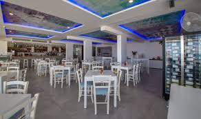 pathos lounge bar stunning lighting. Island Restobar Pathos Lounge Bar Stunning Lighting S