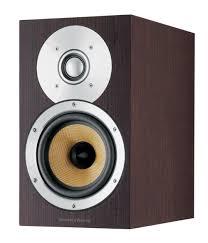 bowers andamp wilkins speakers. bowers andamp wilkins speakers 2