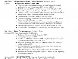 Territory Sales Manager Resume Sample Download Territory Sales Manager Resume Sample DiplomaticRegatta 23