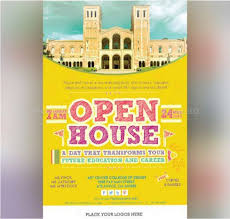 open house flyers template 34 best open house flyer ideas images on pinterest flyer template