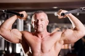 tbol steroid profile