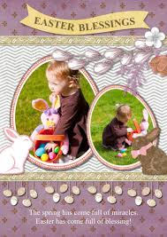 Greeting Card Samples & Templates | Photo Greeting Cards - Picture ...