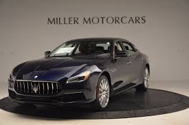 2018 maserati for sale. plain 2018 new 2018 maserati quattroporte s q4 granlusso  westport ct to maserati for sale