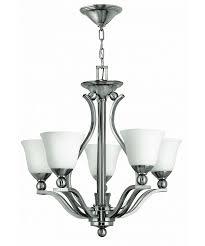 medium size of lighting oil rubbed bronze linear chandelier kichler brushed nickel lighting brushed nickel