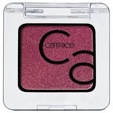 <b>Тени для век</b> `CATRICE` <b>ART</b> COULEURS EYESHADOW тон 230 ...