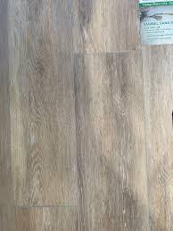 vintage floors natural elegance