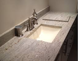 bathroom counter tops bathroom countertop materials big solid surface countertops