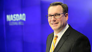 Equity Bank takes on president to guide growth - Kansas City Business  Journal