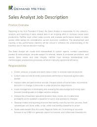 Sales Lady Resume Choice Image - Free Resume Templates Word Download