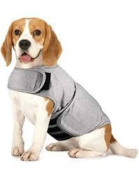 <b>Dog Shirts</b> | Amazon.com