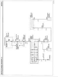 i have a kia spectra 2004 ,4 door, sedan, ex and the speedometer kia picanto wiring diagram pdf at Kia Spectra Wiring Diagram