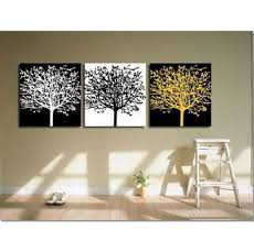 wall decor contemporary  low budget contemporary wall decor for