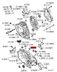 Mitsubishi part number