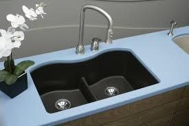 Undermount Granite Kitchen Sinks Undermount Granite Composite Kitchen Sinks Kitchen Design