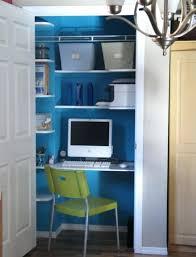 office closet design. Office Closet Ideas Medium Size Of Design Home . O