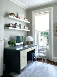 home office shelf desk bookshelves