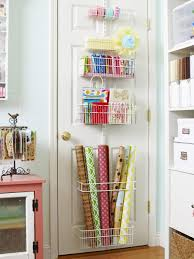 astonishing decoration craft storage for organizer wall design charming office craft home wall