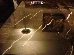 how to re polish granite after polishing marble re polish granite countertop polish granite tile countertop