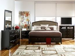 Rana Furniture Living Room Decor Bedroom Pinterest