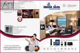smart bus home automation technology portuguese catalogues smart home automation smart home automation portuguese