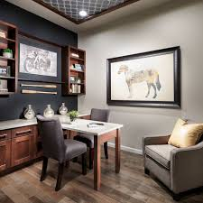 shelving for home office.  Office Transitional Home Office With Brown Wooden Shelves Design Throughout Shelving For T