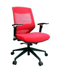 cool funky furniture. Wonderful Funky Funky Office Chairs Desk Chair Unique Cool  Furniture With New   In Cool Funky Furniture