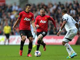 Manchester United 2013/14 season game-by-game - Manchester Evening News