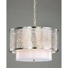 contemporary drum lighting. Contemporary Drum Lamp Shades Best Modern Lighting Images On Drums Kitchen Ideas . O