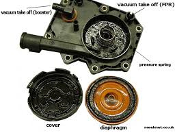 similiar bmw oil leak pcv valve keywords 2000 bmw 740il engine diagram oil additionally bmw 740i timing chain